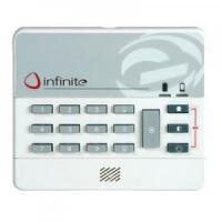 EL-2620 Клавиатура INFINITE (беспроводная)
