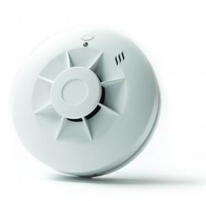 EL-4703 (868.1) Датчик дыма