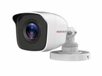 Видеокамера HiWatch DS-T200 (B) (6 mm)