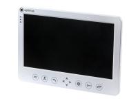 Видеодомофон Optimus VM-7.1 (w)