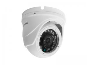 Видеокамера Optimus IP-E042.1(3.6)_V.2