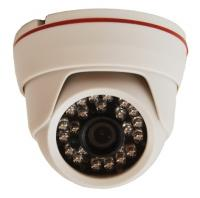 EL IDp1.0(3.6)A Видеокамера