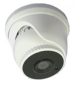 Видеокамера EL IDp2.1(3.6)A