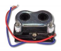 Катушка для электромеханического замка Optimus EMR-02 (хром)