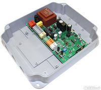 SW-MINI Блок управления распашных приводов