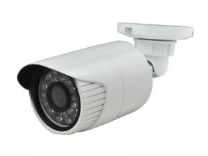 Видеокамера EL IB2.1(3.6)
