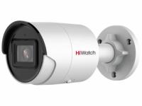 Видеокамера HiWatch IPC-B022-G2/U  (2.8mm)