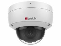 Видеокамера HiWatch IPC-D022-G2/U (4mm)