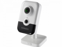 Видеокамера HiWatch IPC-C022-G0/W (4mm)