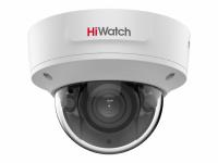 Видеокамера HiWatch IPC-D622-G2/ZS