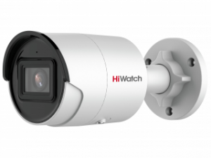 Видеокамера HiWatch IPC-B042-G2/U (2.8mm)