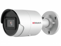 Видеокамера HiWatch IPC-B042-G2/U (6mm)