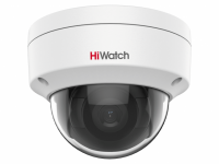 Видеокамера HiWatch IPC-D042-G2/S (2.8mm)