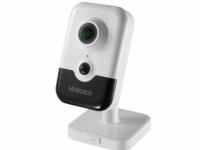 Видеокамера HiWatch IPC-C042-G0/W (2.8mm)