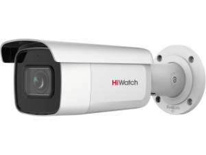 Видеокамера HiWatch IPC-B642-G2/ZS