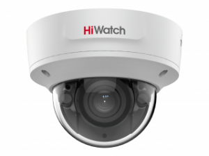 Видеокамера HiWatch IPC-D642-G2/ZS