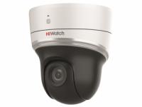Видеокамера HiWatch PTZ-N2204I-D3