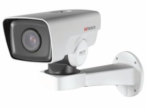 Видеокамера HiWatch PTZ-Y3220I-D