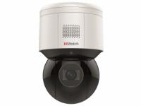 Видеокамера HiWatch PTZ-N3A404I-D