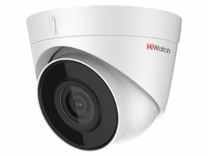 Видеокамера HiWatch DS-I453(M) (2.8 mm)