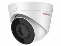 Видеокамера HiWatch DS-I453(M) (4 mm)