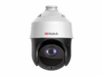 Видеокамера HiWatch DS-I225(С)