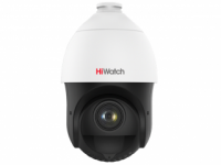 Видеокамера HiWatch DS-I415