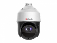 Видеокамера HiWatch DS-I225(B)