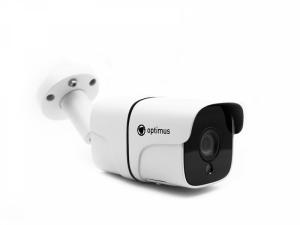 Видеокамера Optimus AHD-H012.1(3.6)_V.3