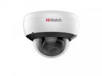 Видеокамера HiWatch DS-I252 (2.8 mm)