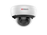 DS-I252 (4 mm) HiWatch Видеокамера