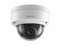 DS-I402 (6 mm) HiWatch Видеокамера