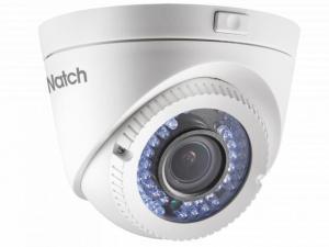 Видеокамера HiWatch DS-T209P (2.8-12 mm)