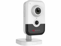 Видеокамера HiWatch DS-I214W(B) (4 mm)