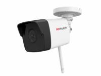 Видеокамера HiWatch DS-I250W(B)(2.8 mm)
