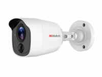 Видеокамера HiWatch DS-T210(B) (3.6 mm)