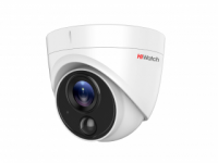Видеокамера HiWatch DS-T213(B) (3.6 mm)
