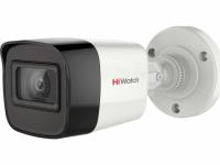 Видеокамера HiWatch DS-T500P(B) (2.8 mm)