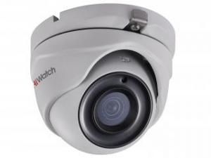 Видеокамера HiWatch DS-T503P(B) (6 mm)