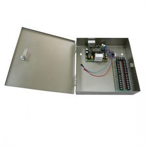Anvizor ANP-RM8-17-V16 Блок бесперебойного питания