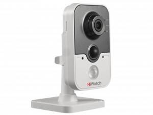 Видеокамера HiWatch DS-I214W (2.8 mm)
