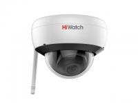 DS-I252W (4 mm) HiWatch Видеокамера