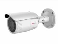 DS-I456 (2.8-12 mm) HiWatch Видеокамера