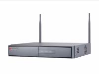 DS-N304W HiWatch Видеорегистратор