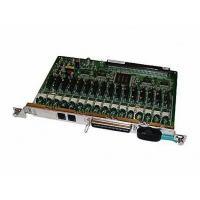 Плата Panasonic KX-TDA0174XJ (16 внутренних аналоговых портов)