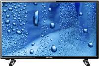 LED телевизор SUPRA STV-LC32T440WL ''R'', 32'', HD READY (720p), черный