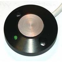 КН-05 Кнопка выход с индикацией