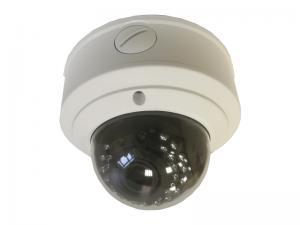 Видеокамера Optimus IP-E042.1(2.8-12)PE
