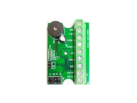 Плата контроллера Optimus SK-01
