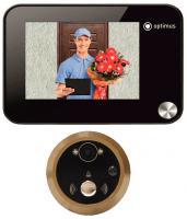 Optimus DB-01 Видеодомофон, видеоглазок